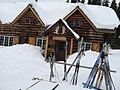 Skoki Lodge exterior.jpg