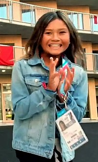 Sky Brown at Youth Olympic Village.jpg