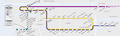 Skytrain updated.png