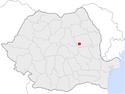 Slanic Moldova in Romania.png