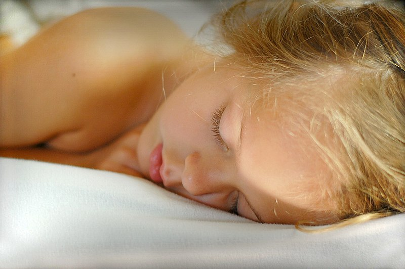File:Sleeping-girl.jpg