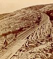 Sliding, Mt. Washington Railway.jpg
