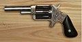 Slocum revolver lt.jpg