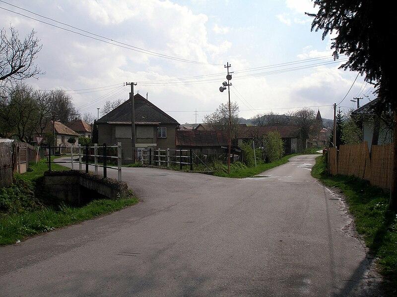 File:Slovakia Lemesany 6.JPG