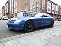 Slr blue (6538017179).jpg