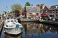Sluisjes, Leidschendam, Netherlands.JPG