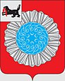 Slyudyanka coat of arms.jpg