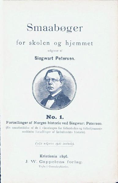 File:Smaabøger, no 1.djvu