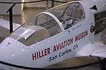 Small Plane Advertising Museum (3030009057).jpg