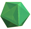 Small complex icosidodecahedron.png