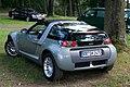 Smart Roadster-Coupé (17.06.2007).jpg