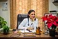 Smiley Doctor.jpg