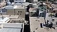 Smith St Garry St Alley, Winnipeg (502317) (16585471965).jpg