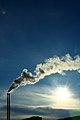 Smoke factory - panoramio - Alireza Shakernia.jpg