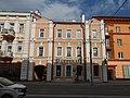 Smolensk, Bolshaya Sovetskaya street 37 - 3.jpg