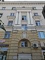Smolensk, Dzerzhinsky Street 7 - 06.jpg