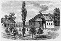 Smolhaŭ, Kandratovič. Смольгаў, Кандратовіч (1882).jpg