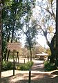 Smuts House, Doornkloof, Irene, Pretoria. 1908. 12.jpg