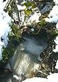 Sneeuw in Meerdaalbos - 373006 - onroerenderfgoed.jpg