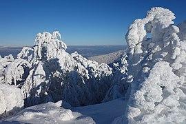 Sninský kameň (v zime) 020.jpg