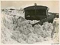 Snow ploughing, Mount Kosciusko (5791716055).jpg