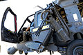 Soaring Angel 14 141002-Z-IG805-132.jpg
