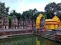 Sochi Ghat, Bindusagar Lake, Old Town, Bhubaneswar.jpg