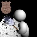 Sockpuppet Investigator Barnstar.png