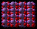 Sodium-catena-arsenite-NaAsO2-xtal-2004-3D-SF.png