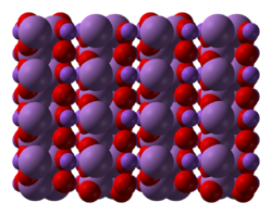 Sodium-catena-arsenite-NaAsO2-xtal-2004-3D-SF.png