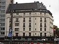 Sofitel Plaza Hotel.jpg