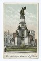 Soldier's and Sailors' Monument, Detroit, Mich (NYPL b12647398-68175).tiff