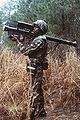 Soldier with FIM-43 Redeye 2.jpg
