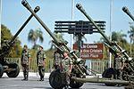 Solenidade cívico-militar em comemoração ao Dia do Exército e imposição da Ordem do Mérito Militar (25935998624).jpg