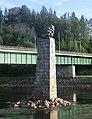 Sollefteå 129 - 1.JPG