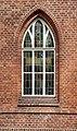 Soltau, Zionskirche (08).jpg
