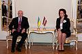 Solvita Āboltiņa tiekas ar Ukrainas Ministru prezidentu (6851698589).jpg