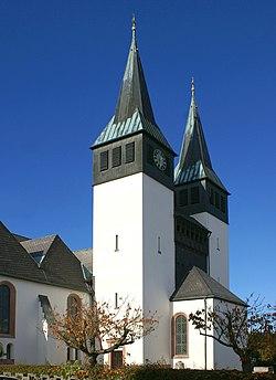 Somborn Kirche (02).jpg