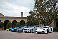 Some Cars (14693808622).jpg