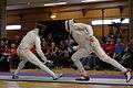 Somfai v Boisvert-Simard Challenge RFF 2013 t164247.jpg