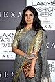 Sonali Kulkarni on Day 2 of Lakme Fashion Week 2017 (05).jpg
