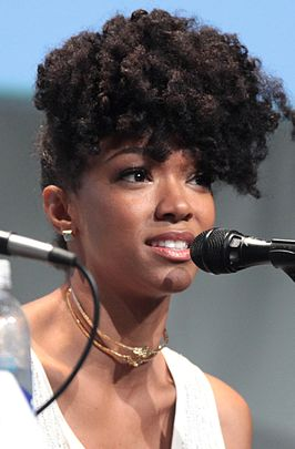 SonequaMartinGreen2015.jpg
