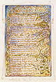 Songs of Innocence and of Experience, copy Y, 1825 (Metropolitan Museum of Art) object 16 A CRADLE SONG.jpg