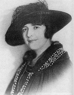 Sonia Greene Ukrainian writer and publisher