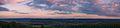 Sonnenuntergang Dämmerung Neuenrade.jpg