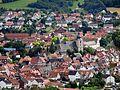 Sontra im nordhessischen Werra-Meißner-Kreis. 02.jpg
