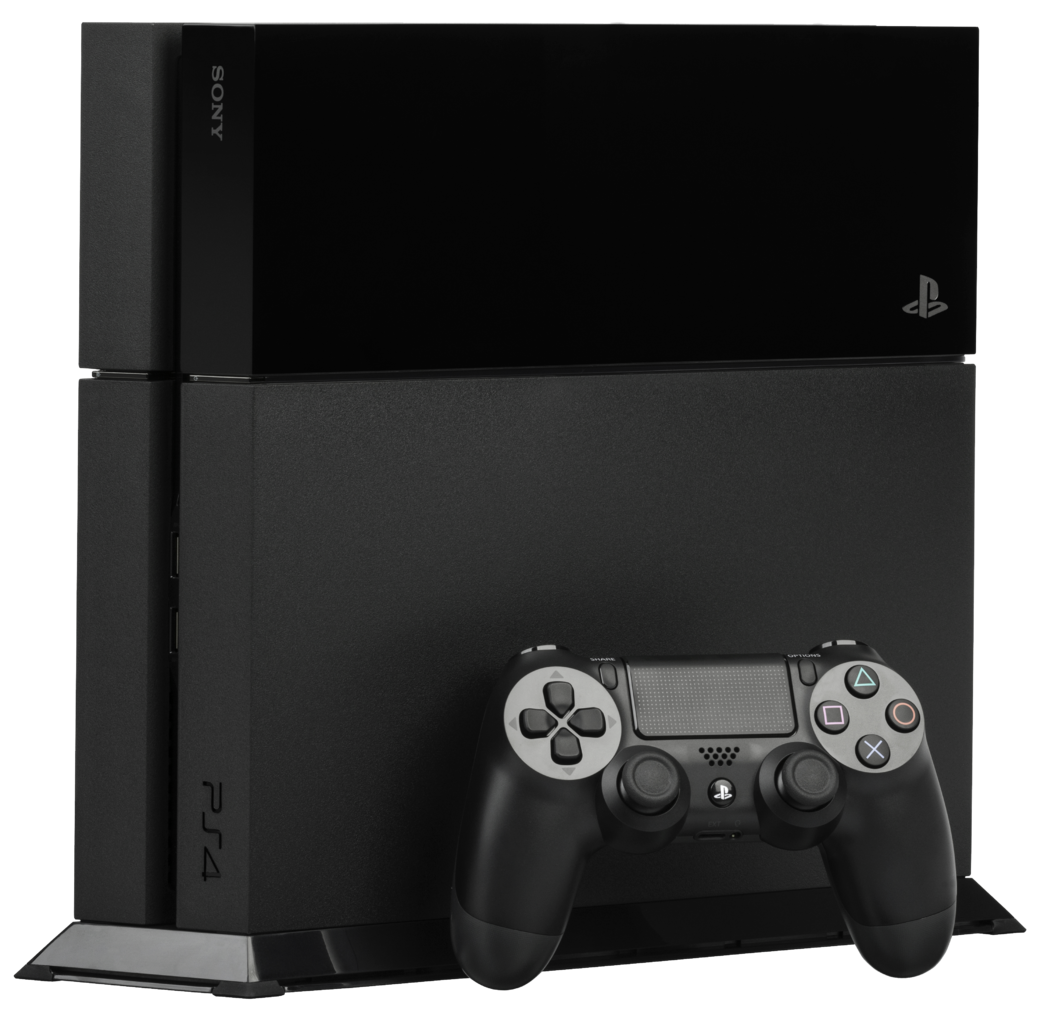 fichier sony playstation 4 ps4 dualshock wikip dia. Black Bedroom Furniture Sets. Home Design Ideas