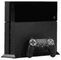 Sony-PlayStation-4-PS4-DualShock-4.png