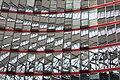 Sony Center 2009 PD 20090321 001.JPG