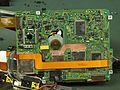Sony GV-9E Video Walkman Teardown (28627945152).jpg